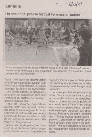 ouest-france-6-11-2012